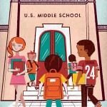 middle_school_by_scotty_reifsnyder